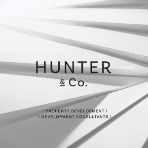 Hunter-Co