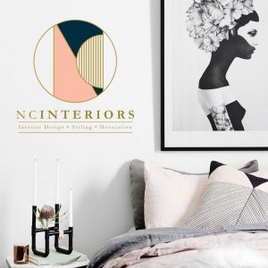 NC INTEIRORS | Styling, Decoration & Interior Design