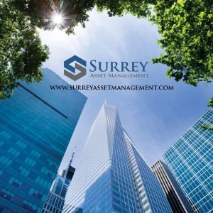 Surrey Asset Management