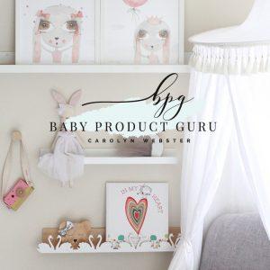 Baby Product Guru