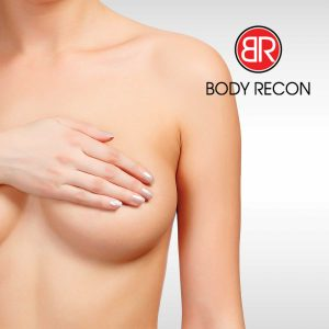 Body Recon Cosmetic Surgery & Clinic - Geelong