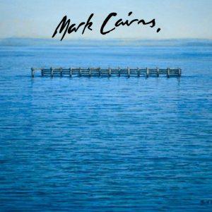mark-cairns-artist