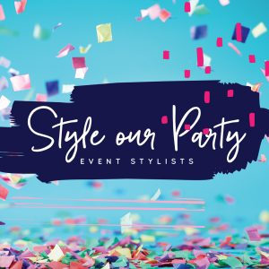 Style Our Party