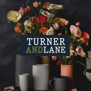 Turner and Lane, Homwares & Gifts