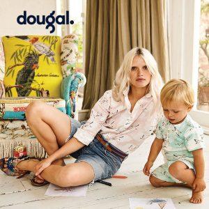 Dougal Australia