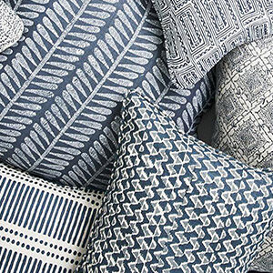 _0003_cushions