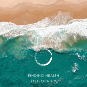 Finding Health Osteopath