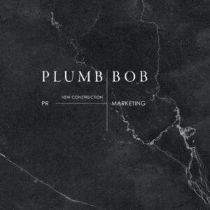 Plumb Bob Marketing