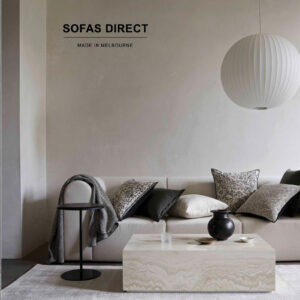 Sofas Direct