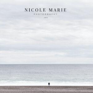 NicoleMarieDocumentaryPhotography
